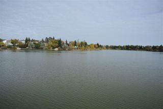 Photo 29: 420 11260 153 Avenue in Edmonton: Zone 27 Condo for sale : MLS®# E4176028