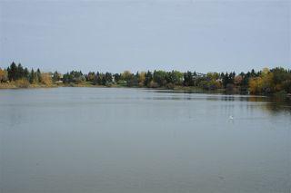 Photo 30: 420 11260 153 Avenue in Edmonton: Zone 27 Condo for sale : MLS®# E4176028