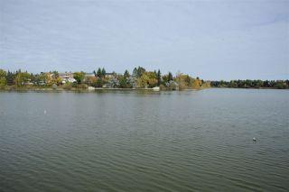 Photo 26: 420 11260 153 Avenue in Edmonton: Zone 27 Condo for sale : MLS®# E4176028