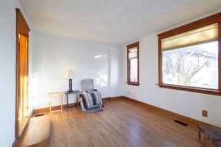 Photo 15: 9208 85 Street in Edmonton: Zone 18 House for sale : MLS®# E4181833