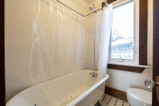 Photo 23: 9208 85 Street in Edmonton: Zone 18 House for sale : MLS®# E4181833