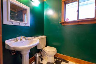 Photo 17: 9208 85 Street in Edmonton: Zone 18 House for sale : MLS®# E4181833
