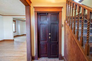 Photo 4: 9208 85 Street in Edmonton: Zone 18 House for sale : MLS®# E4181833