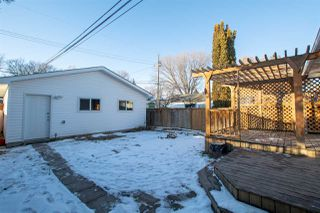 Photo 34: 9208 85 Street in Edmonton: Zone 18 House for sale : MLS®# E4181833