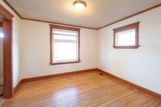 Photo 5: 9208 85 Street in Edmonton: Zone 18 House for sale : MLS®# E4181833