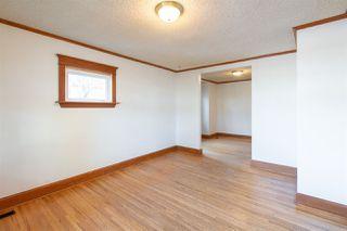 Photo 8: 9208 85 Street in Edmonton: Zone 18 House for sale : MLS®# E4181833