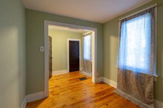 Photo 20: 9208 85 Street in Edmonton: Zone 18 House for sale : MLS®# E4181833