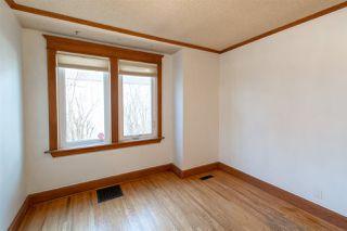 Photo 9: 9208 85 Street in Edmonton: Zone 18 House for sale : MLS®# E4181833