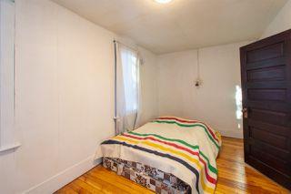 Photo 27: 9208 85 Street in Edmonton: Zone 18 House for sale : MLS®# E4181833