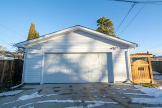 Photo 35: 9208 85 Street in Edmonton: Zone 18 House for sale : MLS®# E4181833