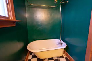 Photo 16: 9208 85 Street in Edmonton: Zone 18 House for sale : MLS®# E4181833