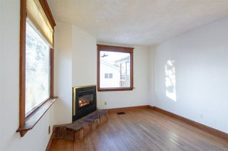 Photo 13: 9208 85 Street in Edmonton: Zone 18 House for sale : MLS®# E4181833