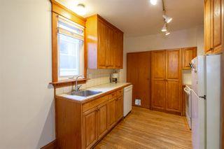 Photo 10: 9208 85 Street in Edmonton: Zone 18 House for sale : MLS®# E4181833