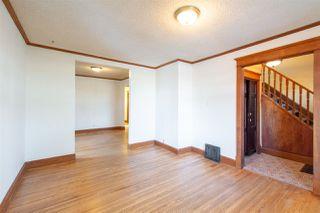 Photo 7: 9208 85 Street in Edmonton: Zone 18 House for sale : MLS®# E4181833