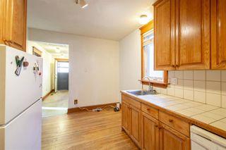 Photo 11: 9208 85 Street in Edmonton: Zone 18 House for sale : MLS®# E4181833
