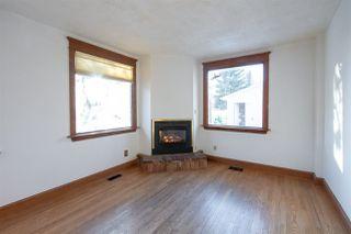Photo 14: 9208 85 Street in Edmonton: Zone 18 House for sale : MLS®# E4181833
