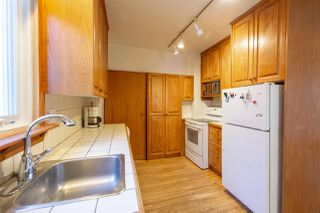 Photo 12: 9208 85 Street in Edmonton: Zone 18 House for sale : MLS®# E4181833