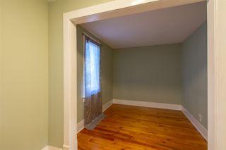 Photo 21: 9208 85 Street in Edmonton: Zone 18 House for sale : MLS®# E4181833