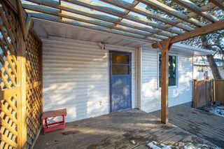 Photo 29: 9208 85 Street in Edmonton: Zone 18 House for sale : MLS®# E4181833