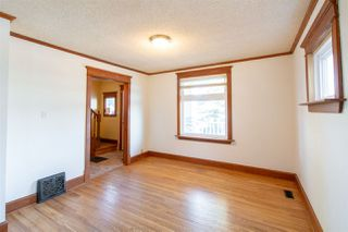Photo 6: 9208 85 Street in Edmonton: Zone 18 House for sale : MLS®# E4181833