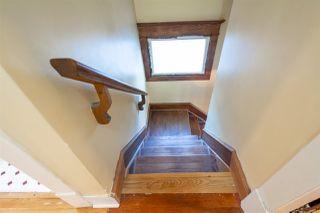 Photo 18: 9208 85 Street in Edmonton: Zone 18 House for sale : MLS®# E4181833