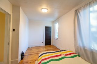 Photo 26: 9208 85 Street in Edmonton: Zone 18 House for sale : MLS®# E4181833