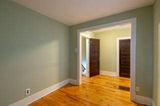Photo 19: 9208 85 Street in Edmonton: Zone 18 House for sale : MLS®# E4181833