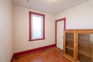 Photo 24: 9208 85 Street in Edmonton: Zone 18 House for sale : MLS®# E4181833
