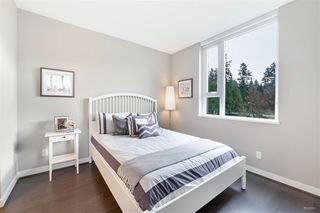"Photo 6: 513 505 W 30TH Avenue in Vancouver: Cambie Condo for sale in ""Empire at QE"" (Vancouver West)  : MLS®# R2424054"