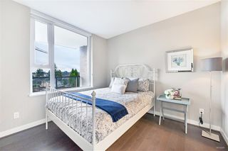 "Photo 8: 513 505 W 30TH Avenue in Vancouver: Cambie Condo for sale in ""Empire at QE"" (Vancouver West)  : MLS®# R2424054"