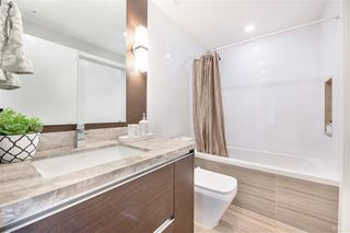"Photo 9: 513 505 W 30TH Avenue in Vancouver: Cambie Condo for sale in ""Empire at QE"" (Vancouver West)  : MLS®# R2424054"