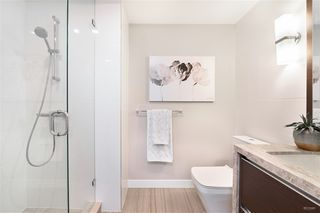 "Photo 7: 513 505 W 30TH Avenue in Vancouver: Cambie Condo for sale in ""Empire at QE"" (Vancouver West)  : MLS®# R2424054"