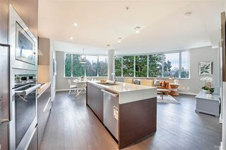 "Photo 4: 513 505 W 30TH Avenue in Vancouver: Cambie Condo for sale in ""Empire at QE"" (Vancouver West)  : MLS®# R2424054"