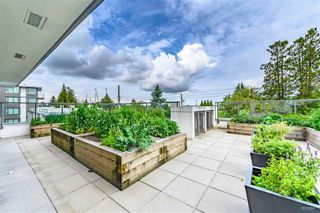 "Photo 14: 513 505 W 30TH Avenue in Vancouver: Cambie Condo for sale in ""Empire at QE"" (Vancouver West)  : MLS®# R2424054"