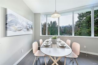 "Photo 5: 513 505 W 30TH Avenue in Vancouver: Cambie Condo for sale in ""Empire at QE"" (Vancouver West)  : MLS®# R2424054"