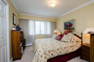Photo 13: 3560 40 Street in Delta: Ladner Rural House for sale (Ladner)  : MLS®# R2433594