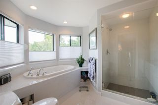 Photo 10: 3560 40 Street in Delta: Ladner Rural House for sale (Ladner)  : MLS®# R2433594