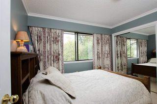 Photo 14: 3560 40 Street in Delta: Ladner Rural House for sale (Ladner)  : MLS®# R2433594