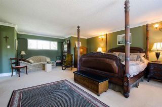 Photo 9: 3560 40 Street in Delta: Ladner Rural House for sale (Ladner)  : MLS®# R2433594