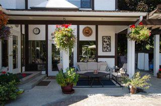 Photo 15: 3560 40 Street in Delta: Ladner Rural House for sale (Ladner)  : MLS®# R2433594