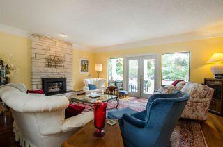 Photo 6: 3560 40 Street in Delta: Ladner Rural House for sale (Ladner)  : MLS®# R2433594