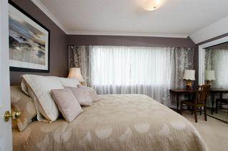Photo 12: 3560 40 Street in Delta: Ladner Rural House for sale (Ladner)  : MLS®# R2433594