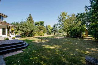 Photo 18: 3560 40 Street in Delta: Ladner Rural House for sale (Ladner)  : MLS®# R2433594