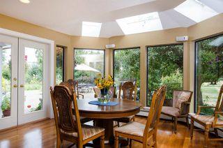 Photo 5: 3560 40 Street in Delta: Ladner Rural House for sale (Ladner)  : MLS®# R2433594