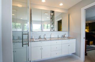 Photo 11: 3560 40 Street in Delta: Ladner Rural House for sale (Ladner)  : MLS®# R2433594