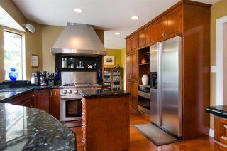 Photo 3: 3560 40 Street in Delta: Ladner Rural House for sale (Ladner)  : MLS®# R2433594