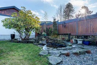 Photo 17: 106 DURHAM STREET in New Westminster: GlenBrooke North House for sale : MLS®# R2433306