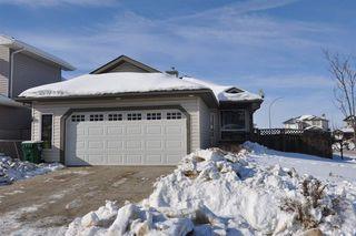 Main Photo: 8112 96 Street: Morinville House for sale : MLS®# E4188585