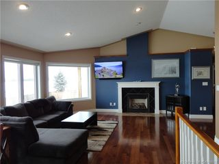 Photo 7: 5333 Drader Crescent in Rimbey: RY Rimbey Residential for sale (Ponoka County)  : MLS®# CA0190352