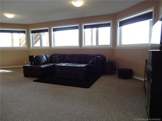 Photo 22: 5333 Drader Crescent in Rimbey: RY Rimbey Residential for sale (Ponoka County)  : MLS®# CA0190352